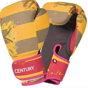 Century Other - NWT Strive Washable Cardio Kickboxing Gloves